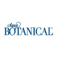 Aquabotanical Water (Kamkar Sales & Dist)