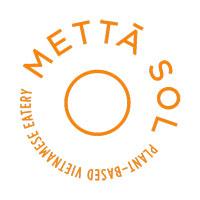 Metta Sol & Scull Kombucha
