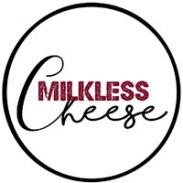 Milkless Cheese