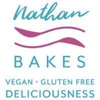 Nathan Bakes