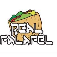 Real Falafel