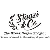 Staazi & Co