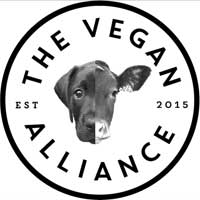 The Vegan Alliance