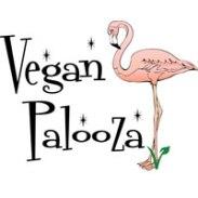 Vegan Palooza
