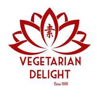 Vegetarian Delight