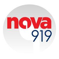 nova919