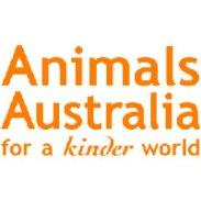 AnimalsAustralia