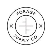 Forage Supply