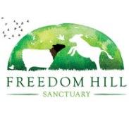 Freedom Hill Sanctuary