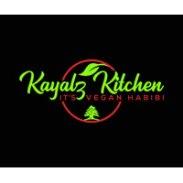 Kayalz Kitchen
