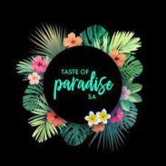 Tate of Paradise