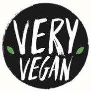 Very Vegan